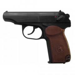 Сигнальный пистолет МР-371-02