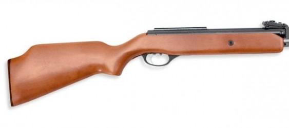 Ложа Пневматическая винтовка МР-512-26 (Дерево)