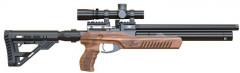 Пневматическая винтовка Ataman M2R Ultra-C SL 5,5 мм