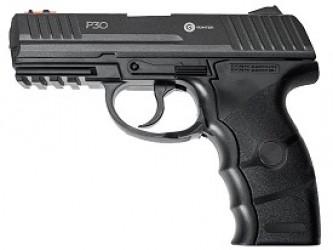 Пневматический пистолет Gunter P30 4,5 мм