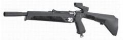 Пневматический пистолет МР-651-07 КС