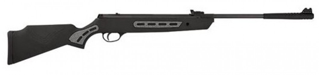 Винтовка пневматическая Hatsan Striker 1000S