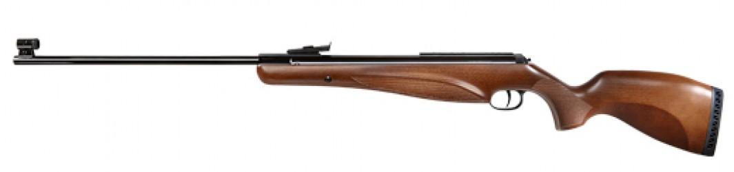 Пневматическая винтовка Diana 340 N-Tec