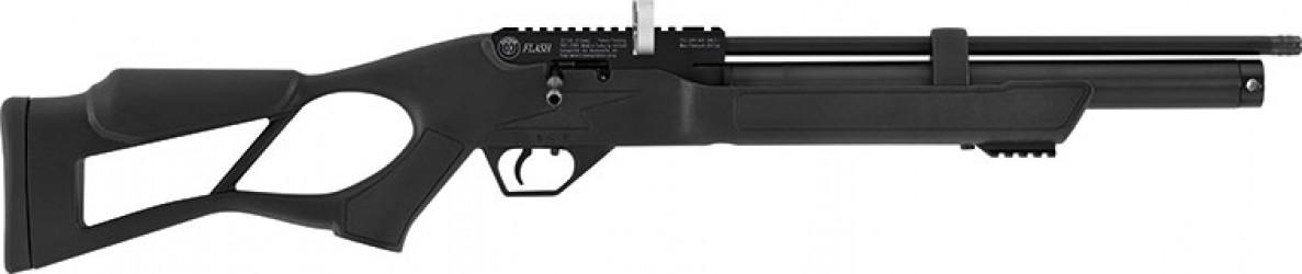 Пневматическая винтовка Hatsan FLASH 6,35 мм