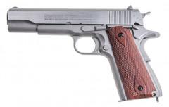 Пневматический пистолет Swiss Arms SA1911 SSP blowbac