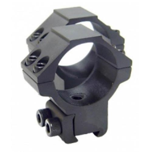 Кольца Leapers AccuShot для установки 10-12 мм,