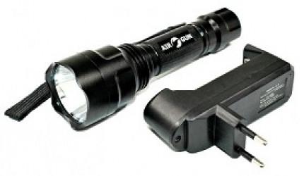 Фонарь тактический Flashlight