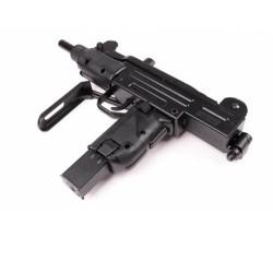 Пневматический пистолет-пулемет Swiss Arms SA-PROTECTOR