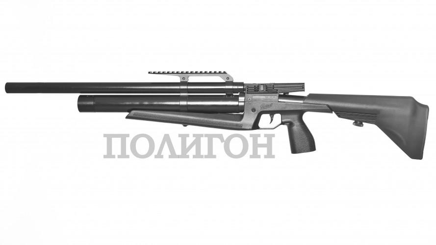 Винтовка СНАЙПЕР 2-61 Крюгер 4.5