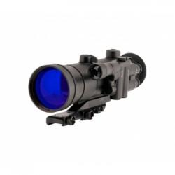 Прибор ночного видения Dedal-445 с ч/б ЭОП