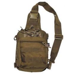 Сумка-рюкзак Molle