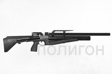 Винтовка СНАЙПЕР 2 Крюгер -10 БА 4.5