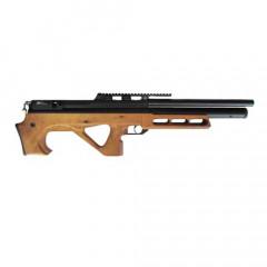 Пневматическая винтовка EDgun Матадор стандартная
