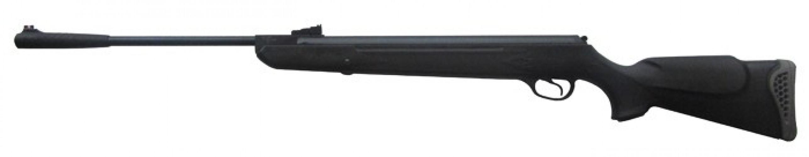 Пневматическая винтовка Hatsan 125 E