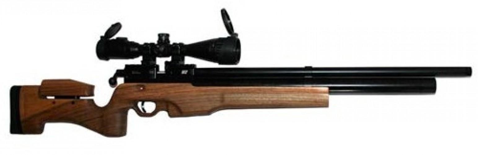 Ataman M2R Тип I Тактик Карабин 5,5 мм (215/RB)