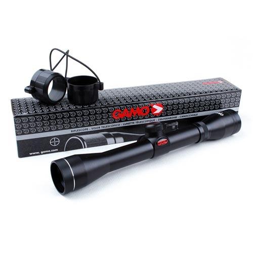 Оптический прицел GAMO 4 X 32