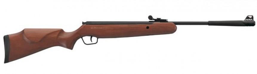 Пневматическая винтовка Stoeger X5 Wood 4,5 мм