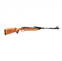 Пневматическая винтовка МР-512-64 (Дерево)
