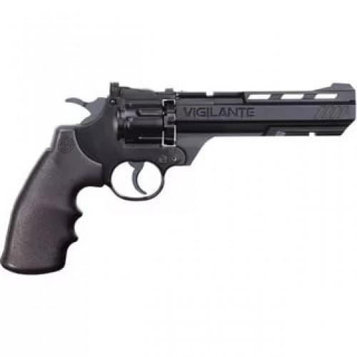 Пневматический пистолет Crosman Vigilante 4,5 мм