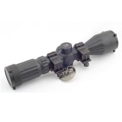 Оптический прицел Leapers UTG 3-12x40