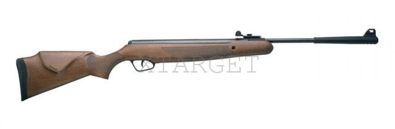 Пневматическая винтовка Stoeger X10 Wood 4,5 мм