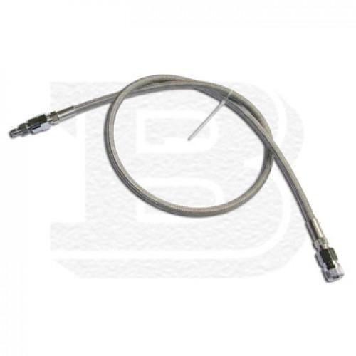 Пейнтбол 34  гибкий шланг Extension -  4500PSI