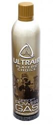 Грин-газ Ultrair Power 570 мл