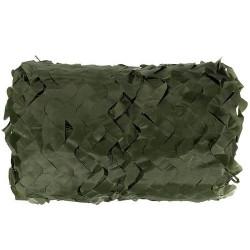 маскировочная сетка 5x3  М