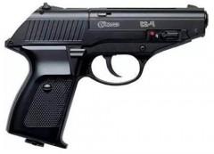 Пневматический пистолет Gamo P-23 4,5 мм