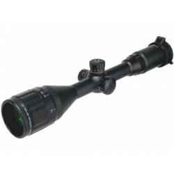 Оптический прицел Leapers 5th Gen 4-16x40