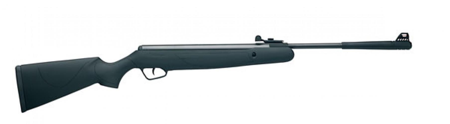 Пневматическая винтовка Stoeger х10 Synthetic 4,5 мм