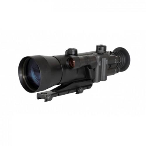 Прибор ночного видения Dedal-180 HR (объектив 100 мм)