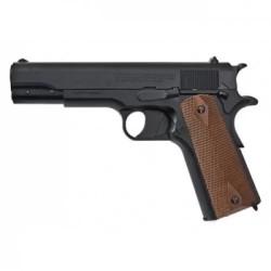 Пневматический пистолет Crosman GI MODEL 1911BB 4,5 мм