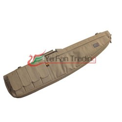 1M Tactical 100
