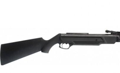 Ложа для винтовки 512-22