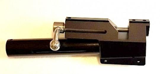 Коробка ствольная МР60 (Болтовка)