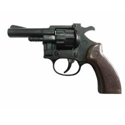 Сигнальный револьвер MOD314 22 Long Blanc 5,6 мм