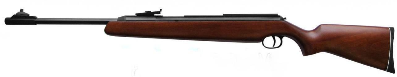 Пневматическая винтовка Diana 48 F T06