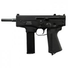 Пневматический пистолет ТиРэкс ППА-К