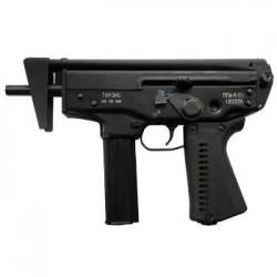Пневматический пистолет ТиРэкс ППА-К-01