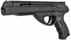 Пневматический пистолет Umarex Morph 4,5 мм