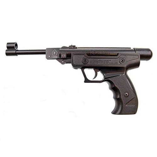 Пневматический пистолет Blow H-01 4,5 мм