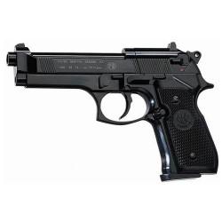 Пневматический пистолет Beretta 92 FS