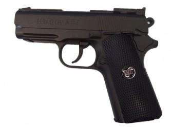 Пневматический пистолет Borner Win Gun 321 4,5 м