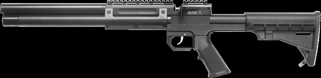 RAR VL-12 Carabine RAR VL-12 Carabine