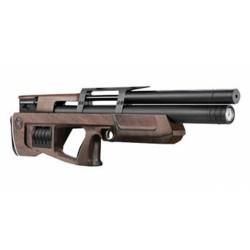 Пневматическая винтовка Cricket стандарт (дерево)5,5 мм