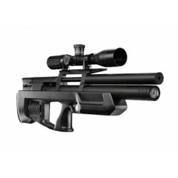 Пневматическая винтовка Cricket стандарт (пластик)5,5 мм