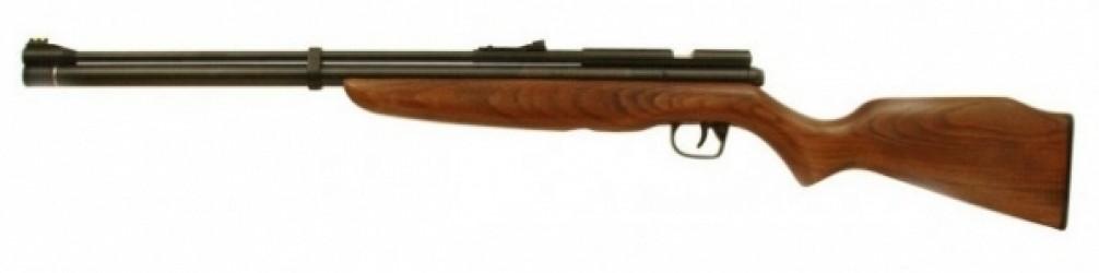 Пневматическая винтовка Crosman Benjamin Discovery