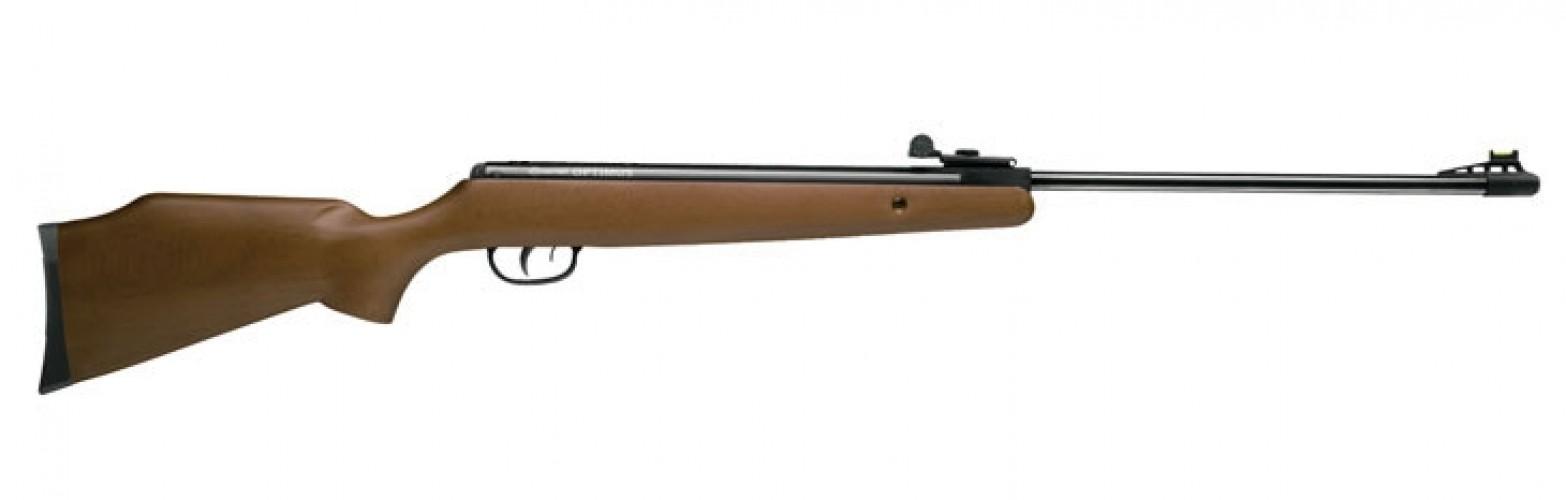 Пневматическая винтовка Crosman Optimus R8-C01K7