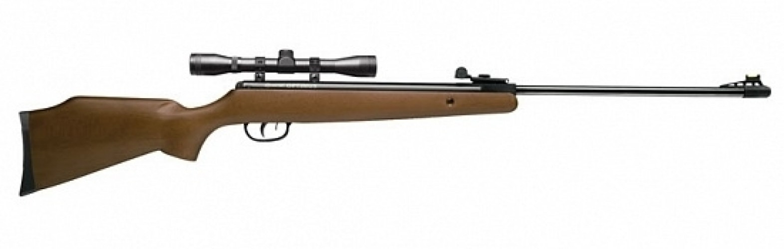 Пневматическая винтовка Crosman Optimus R8-CO1K77x